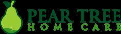 zachholtmeier default logo